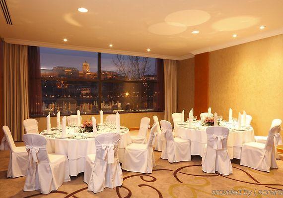jurine hotel berlin